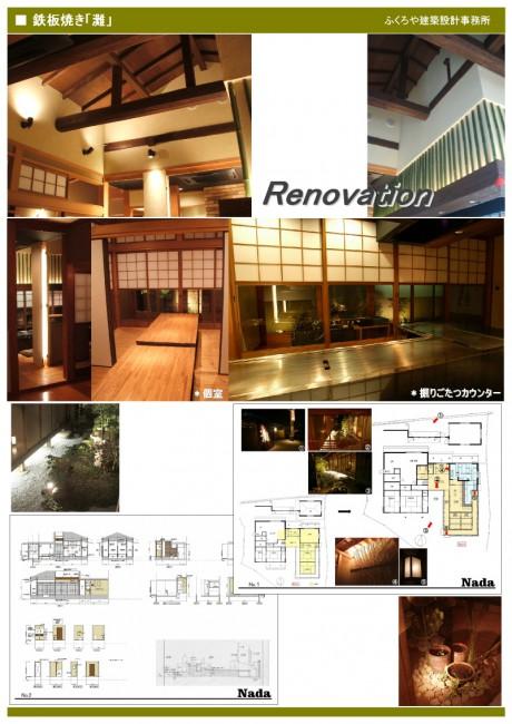 RenovationNada